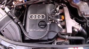 turbo audi a4 1 8 t audi 1 8 t 2018 2019 car release and reviews