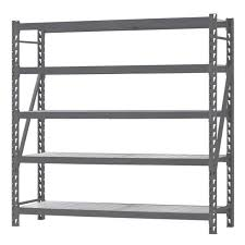Stainless Steel Bathroom Shelving Commercial Stainless Steel Bathroom Shelves Thedancingparent