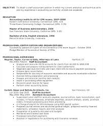 Resume Templates Executive Sample Resume With Gpa Resume Template Executive Executive Sample