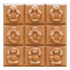 way monkeys 3 wise soap mold tray mw 65 way molds