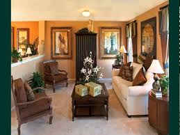 View Interior Of Homes by Pic Of Home Decoration Home Design Furniture Decorating Interior