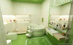 kid bathroom ideas bathroom ideas photo gallery wonderer me