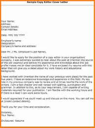 11 how to write letter to the editor format ledger paper