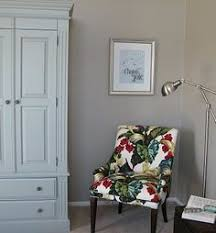 benjamin moore stone 2112 40 thus would be a pretty backdrop in