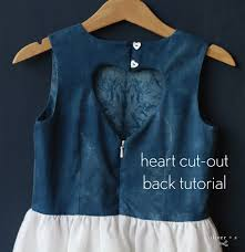 how to cut out the back of a cabinet cut out back tutorial oliver s