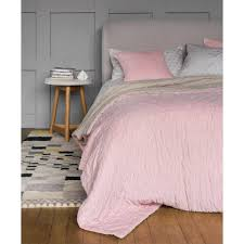 pale pink velvet throw pink velvet bedspread