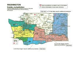 Yakima Washington Map by Lu112 Neca Electrical Jatc