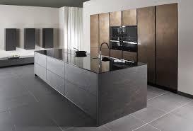 luxus küche forum metal x und