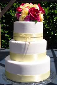 weddings for dummies dummy cakes are cheaper wedding thing dummy cake