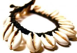 men shell necklace images Men 39 s shell necklaces jpeg