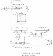 great allen bradley motor wiring diagrams 95 about remodel