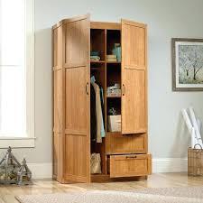 sauder homeplus wardrobe storage cabinet movafaghbashi com page 62 sauder homeplus wardrobe white corner