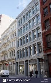 rihanna u0027s penthouse apartment pop star rihanna is to rent a stock