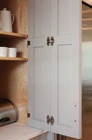 how to paint cabinets with farrow and gray shaker cabinets painted farrow and dove tale