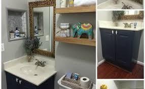 bathroom update ideas inexpensive update to an 80 s bathroom hometalk