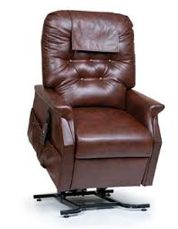 lift chairs electric lift chair recliners