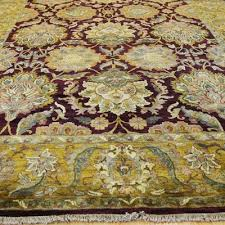Eggplant Area Rug Vintage Area Rug Auction Antique Area Rugs And Accent Rugs In