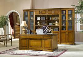 remarkable brown home office desk cool home office desk home decor