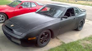 porsche vinyl vinyl wrapped 944 u0027s rennlist porsche discussion forums