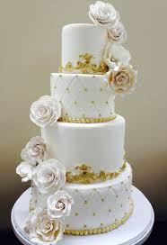 wedding cake gold wedding cake wedding cakes gold wedding cakes inspirational