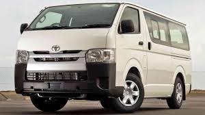 toyota mini car rwanda car hire and safaris rwanda safari rwanda and kigali car