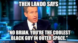 10 new brian williams memes to enjoy raleigh company