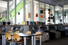 Library Interior Design History Of The Littman Library Barbara And Leonard Littman