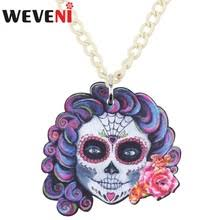 aliexpress buy ethlyn new arrival trendy medusa buy medusa chain and get free shipping on aliexpress