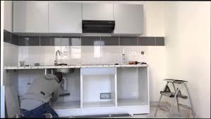 montage meuble de cuisine meuble cuisine dimension meuble haut cuisine ikea