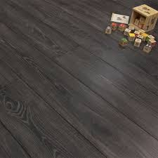 floor laminate flooring for sale friends4you org