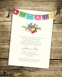 Custom Designed Wedding Invitations Noteworthy Creative Group Wedding And Party Invitations