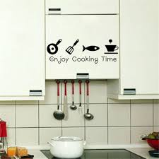 online buy wholesale living design kitchens from china living