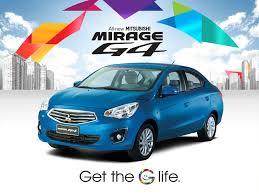 mitsubishi cars mitsubishi promos cars mitsubishi pricelist philippines