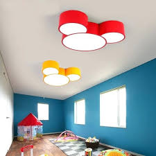 Ikea Childrens Bedroom Lights Childrens Bedroom Lighting Led Mickey Mouse Bedroom L
