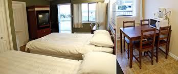 river motels motel rooms rates big rock motel cbell river big rock