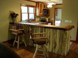 rustic kitchen furniture kitchen cabinets