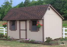 salt box style pinecraft storage barns llc