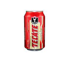 tecate light alcohol content here s what your beer labels will soon look like 80 of beers will