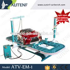 Wholesale Benches Wholesale Benches System Online Buy Best Benches System From