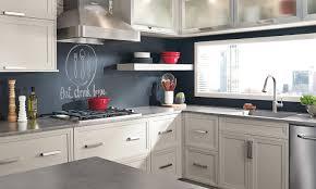 Kitchen Woodwork Designs Contemporary Kitchen Cupboards Kitchen Cupboards Ideas Small