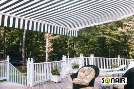 Shade Cloth Awning Check Out The Best Awning Sales In Hampton Roads Va