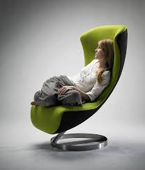 Comfortable Reading Chair For Bedroom Comfortable Chair For Bedroom Luxury Home Design Ideas