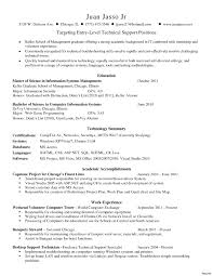 resume template copy and paste free resume templates cv sle copy and paste pertaining to 79