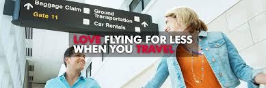 trip offers trip deals trafalgar us