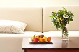 Interior Design Tricks 8 Tricks Interior Decorators Won U0027t Tell You Reader U0027s Digest