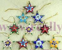 wholesale cloisonne ornaments buy cheap cloisonne