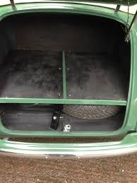 1967 morris minor for sale classic cars for sale uk