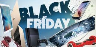 when will target black friday ad release sales related news on sep 29 2017 mobipicker