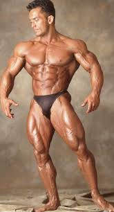 bill goldberg muscular development workout lee labrada classic bodybuilding pinterest muscular