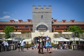 designer outlet italien the best italian outlets italy news malls